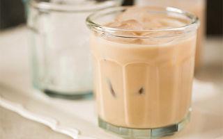 Как приготовить ликер Бейлиз в домашних условиях: пошаговый рецепт