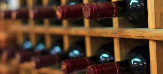 Каберне Совиньон (Cabernet Sauvignon) — знаменитое вино