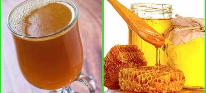 Брага получи и распишись меду для самогона, рецепты и секреты приготовления