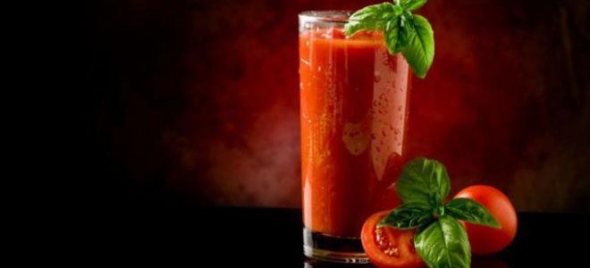 Рецепты приготовления коктейля Кровавая Мэри