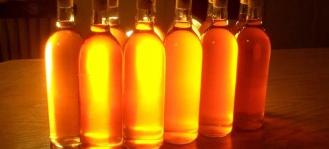 Приготовление медовухи в домашних условиях: 7 отличных рецептов