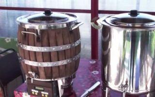 Домашняя пивоварня — какую выбрать, отзывы купивших