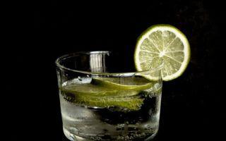 ТОП 14 вкуснейших коктейлей с текилой