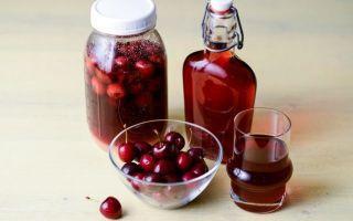 Простые рецепт вина из варенья в домашних условиях